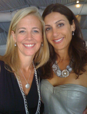 Check out our Founder/CEO Jessica Herrin on the Today Show!