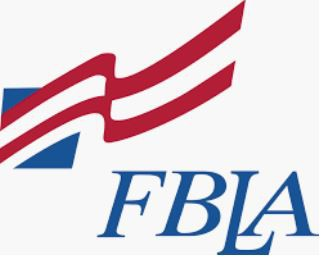 FBLA Officer Applications Are Open