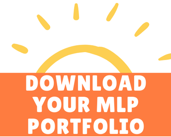Download your MLP Portfolio