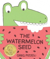 The Water- melon Seed