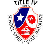 TEA TIV, Part A: School Safety Initiative