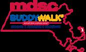Aram Varjabedian Buddy Walk Link