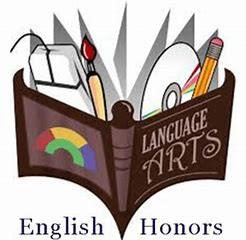 Language Arts Honors