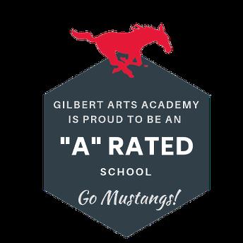 Gilbert Arts Academy