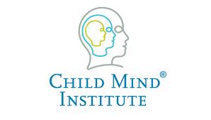 Child Mind