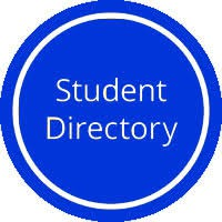 Class Directory Information from Room Reps