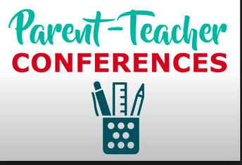 Parent Teacher Conference - TIPS for Being Prepared to Talk with your Child's Teacher