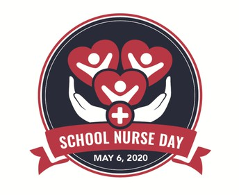May 6 is National School Nurse Day