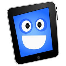 Having trouble using personal iPADS?