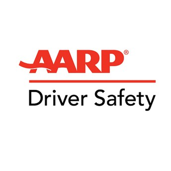 AARP Safe Driver 2-Day Course