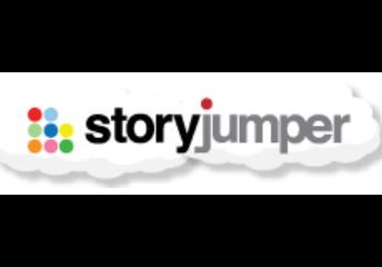 Story Jumber