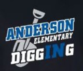 Anderson Families,