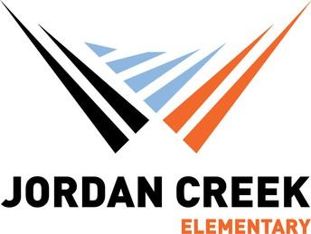 Jordan Creek logo