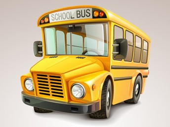 Important Information about Bus Service