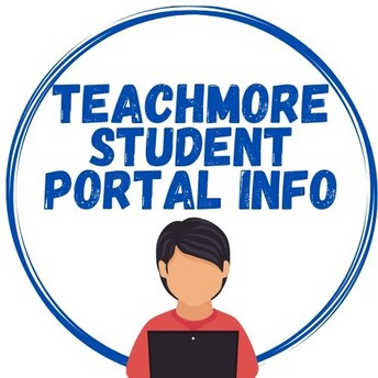 TeachMore Information