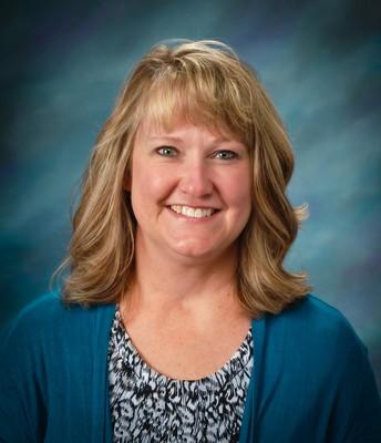 Mrs. Audra Thompson, 5th Grade Dual Language Immersion Teacher