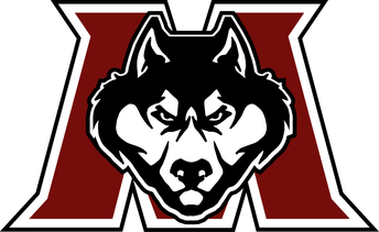 Lloyd Road School changes mascot from Dolphin to Husky in 2019-20