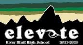 ELEVATE 2017-18