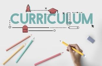 Middle, Elementary & Professional Development
