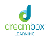Dreambox math