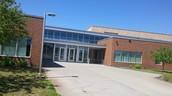 Isanti Intermediate and School For All Seasons