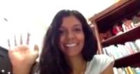 Sandya Lopez