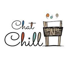 Chat an Chill