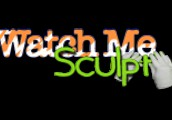 Watch Me Sculpt Registration