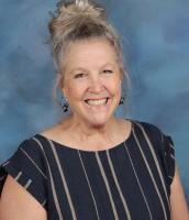 Mrs. Christine Akers