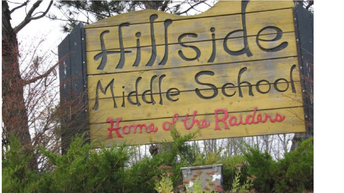 Hillside Middle School