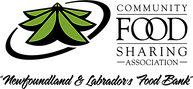 MDJH Steps up to Support the Community Food Sharing Association