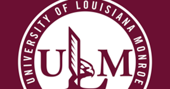 University of Louisiana at Monroe - 12/4 during 4th & lunches