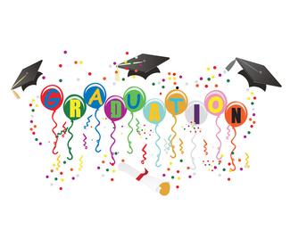 Grad Reception