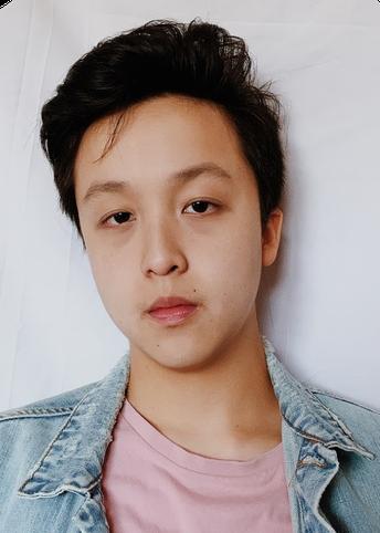 Kha (Andy) Tao
