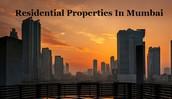 News On Locating Major Criteria For Residential Properties In Mumbai