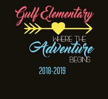 Gulf Elementary School