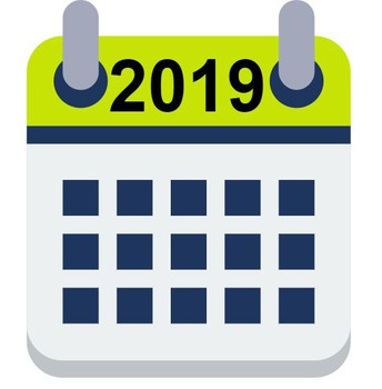 School Calendar and Upcoming Events