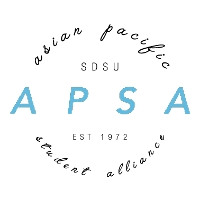 SDSU Asian Pacific Student Alliance High School Conference