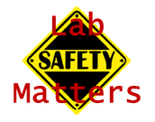 Safety Matters!