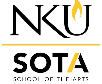 NKU School of the Arts