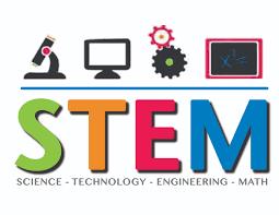 UVA Engineering Opportunities for Women