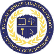 PALCS Student Government