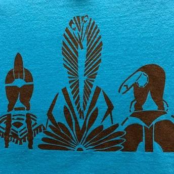 Hillsboro School District - Title 6 Native American/Alaska Native Education Program