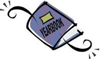 Last Day to Buy Yearbooks!!