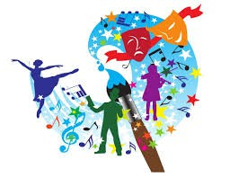 Fun Summer Camps available at Edmonds Center for the Arts!