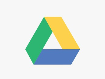 Make Google Drive Versatile with Chrome Apps