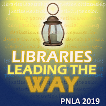 PNLA Call for Conference Proposals
