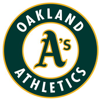 Thornhill Night At The A's--Friday May 4!