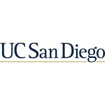 UCSD presents SWAG WEEK