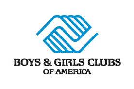 Info. from Boys & Girls Club